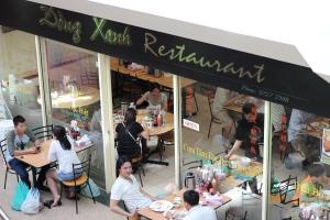 restaurant cabramatta